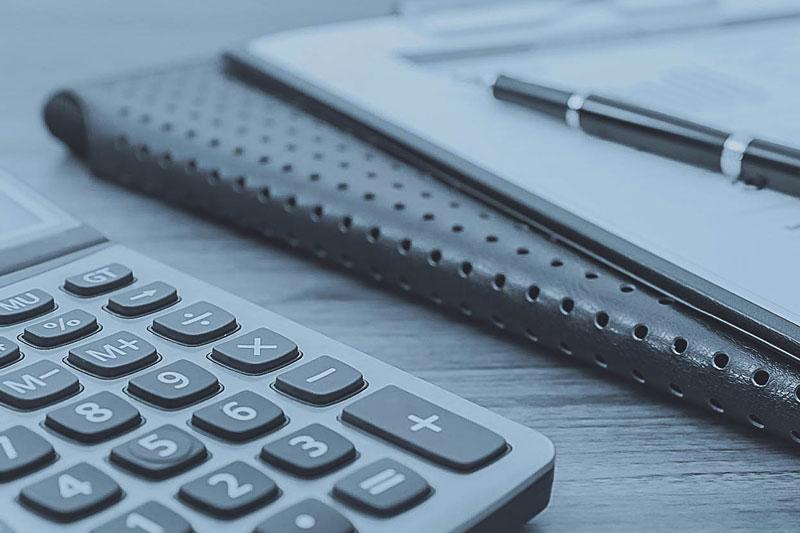 Тариф страховых взносов на обязательное пенсионное страхование фиксируется на бессрочный период
