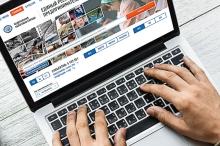 В Реестр МСП внесены сведения о предпринимателях в сфере легкой промышленности