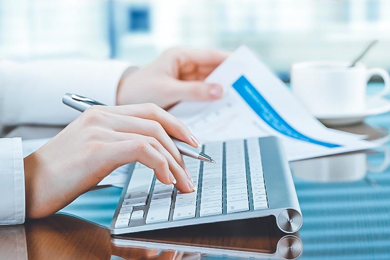 Электронная отчетность курган нужно ли у нотариуса заверять заявление на регистрацию ип