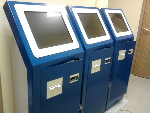 Игровой автомат книга ра играть бесплатно онлайн без регистрации