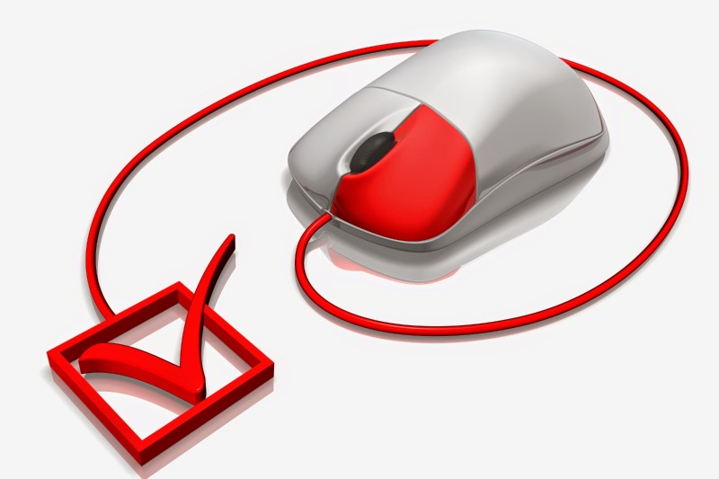 Столичные налоговики проведут для москвичей онлайн-опрос