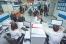 ФНС России проводит Дни открытых дверей по вопросам исполнения физлицами налоговых уведомлений