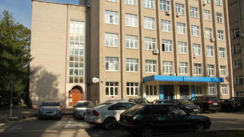 Регистрация ип в ифнс по г иваново услуги по ведению бухгалтерии в москве