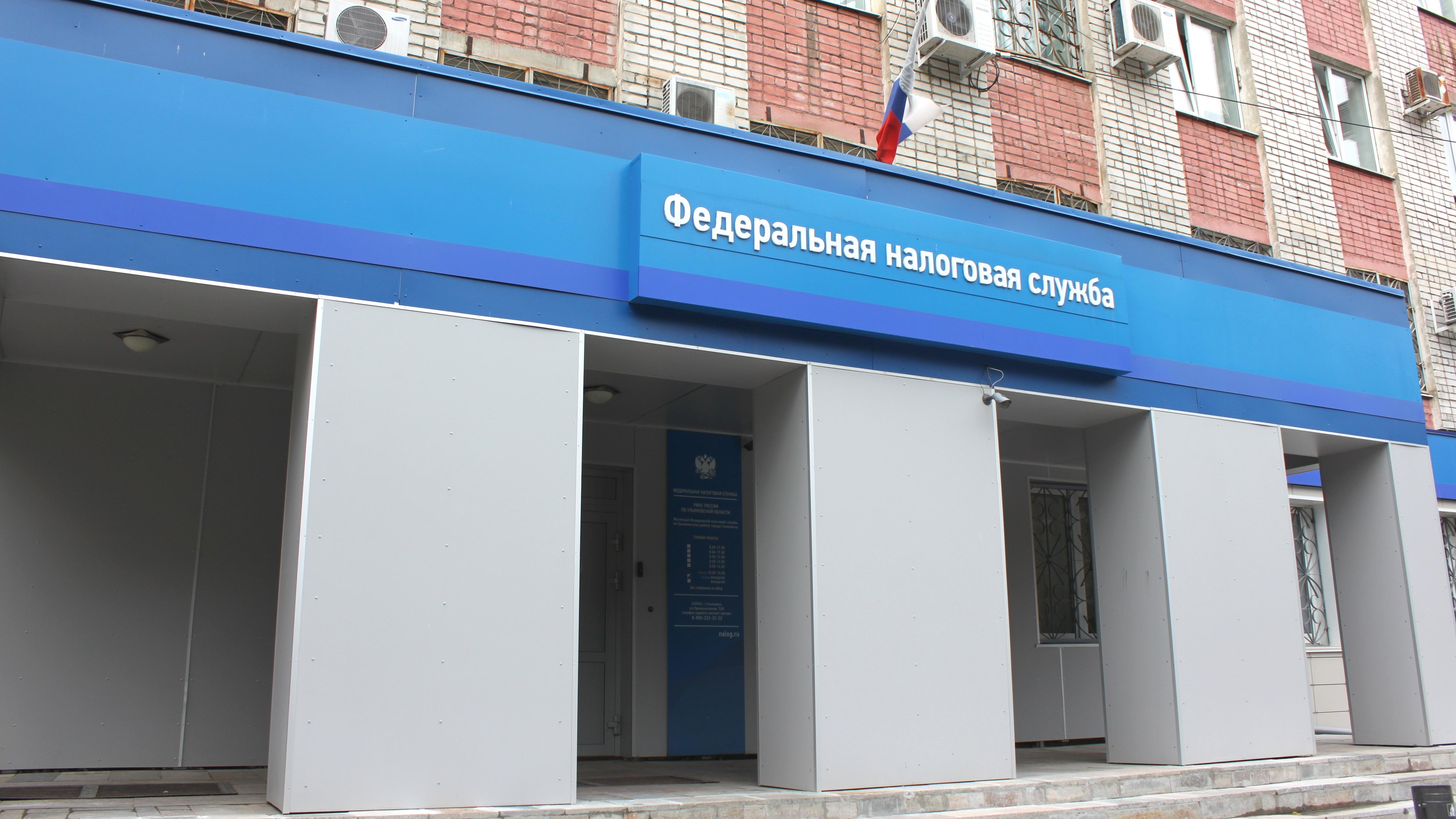 Микрокредиты в банках москвы