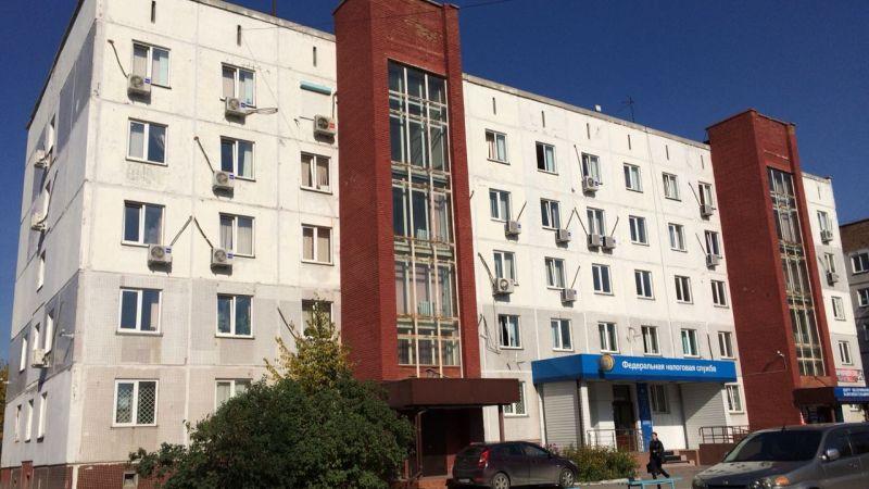 Екатеринбург центр регистрации граждан по кировскому району временная регистрация легальная