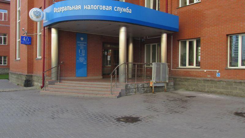 код города новосибирска телефон monza личный кабинет войти в личный кабинет