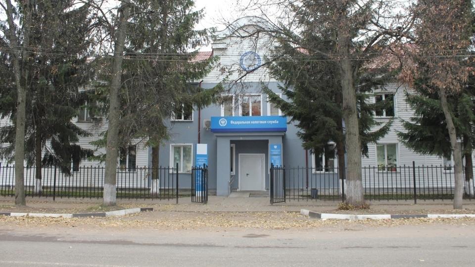 банк хоум кредит ржев адрес