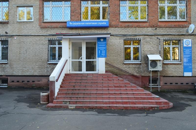 московский кредитный банк воскресенск часы работы как отказаться от симки мегафон в личном кабинете