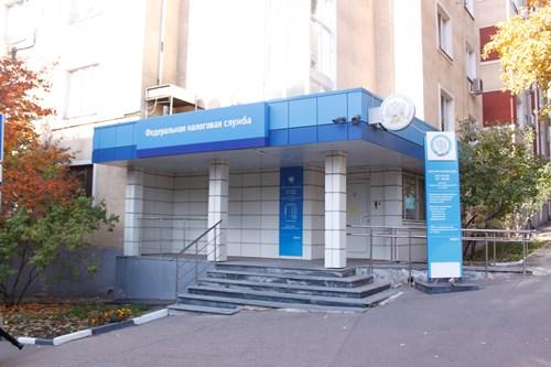 Потребительский кредит в банке россия