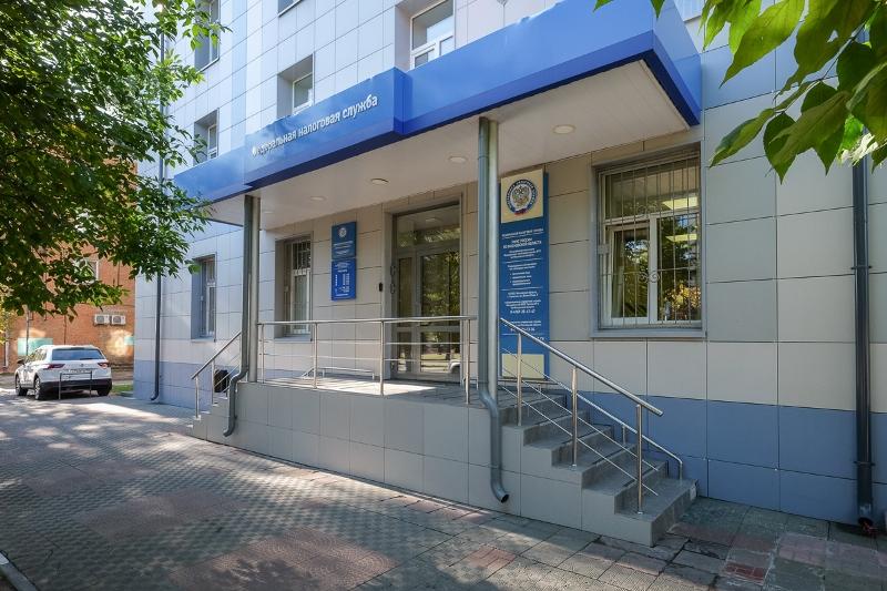 Серпуховская 19 бухгалтерия открыть ооо в тамбове