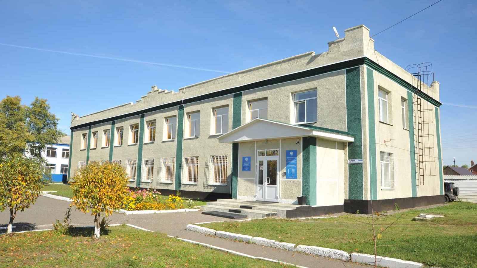 Картинки кормиловского района