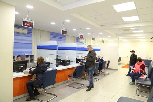 как взять кредит под залог недвижимости без подтверждения доходов в омске