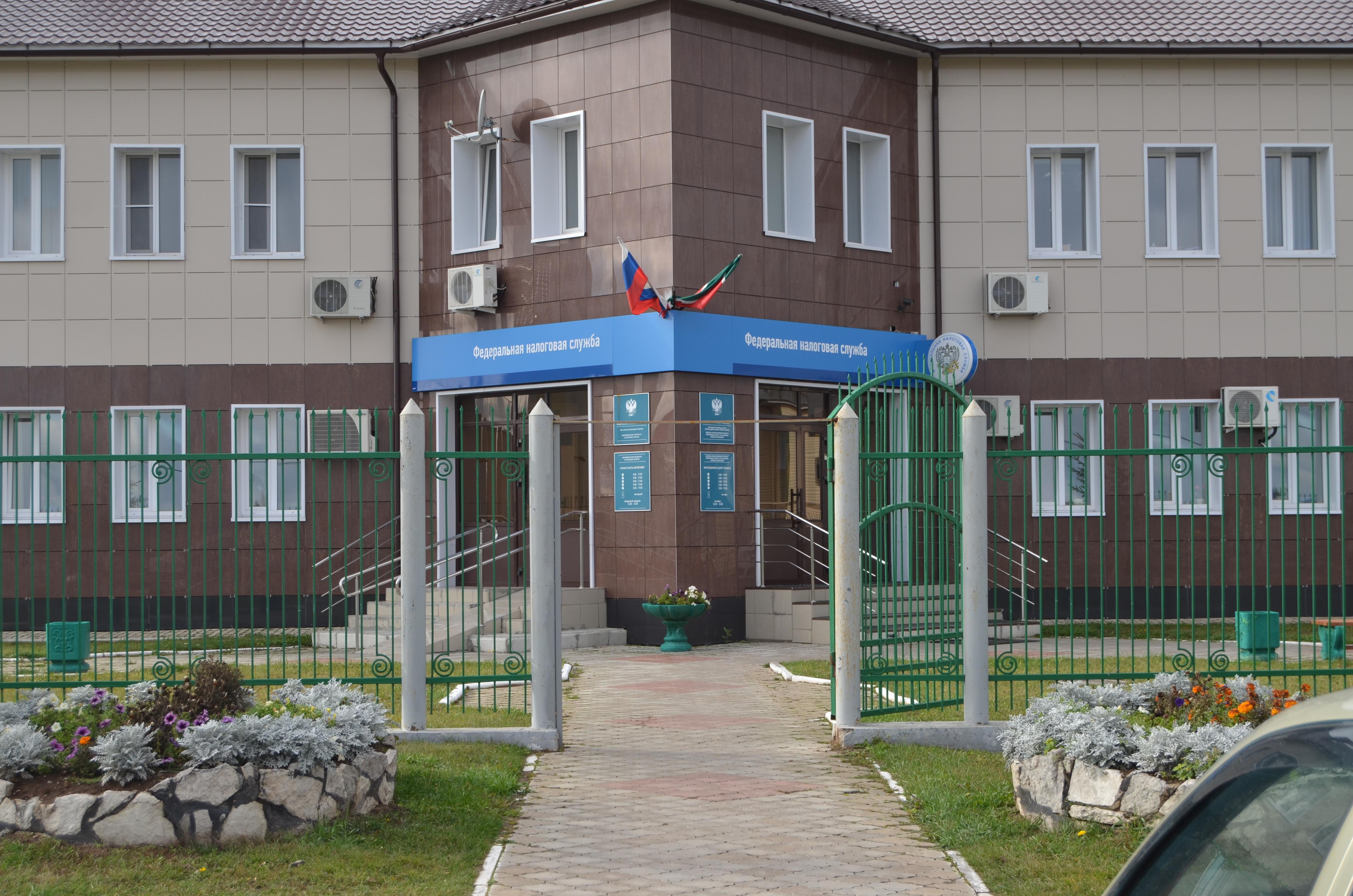 Договор дарения квартиры нескольким одаряемым