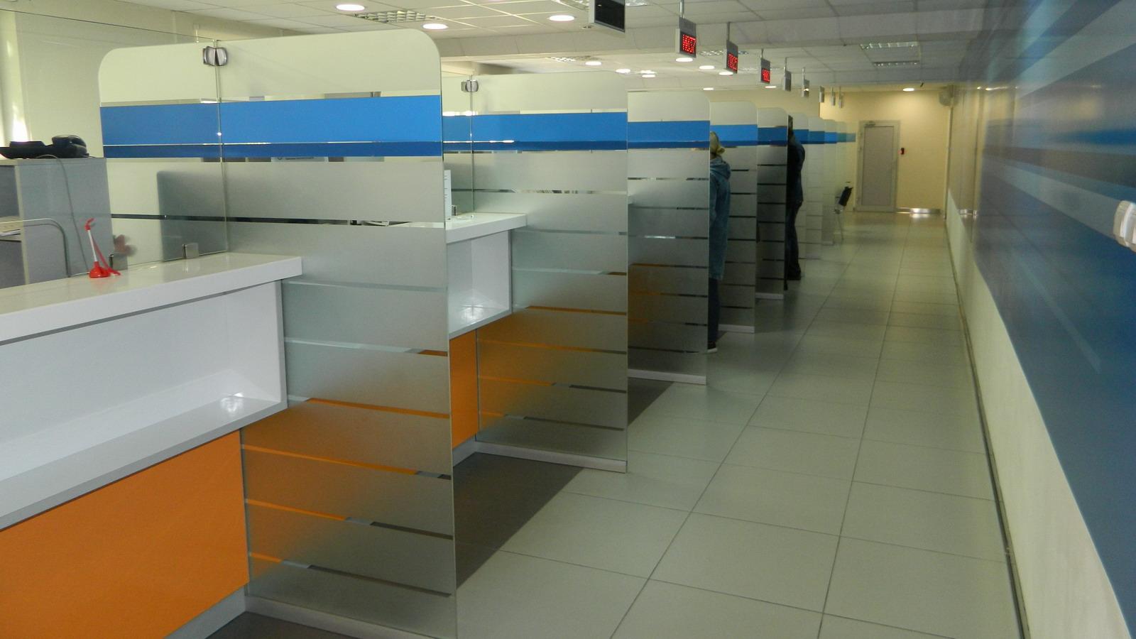 Реквизиты для оплаты госпошлины за регистрацию ооо пенза бланк заявление для электронной отчетности в фсс