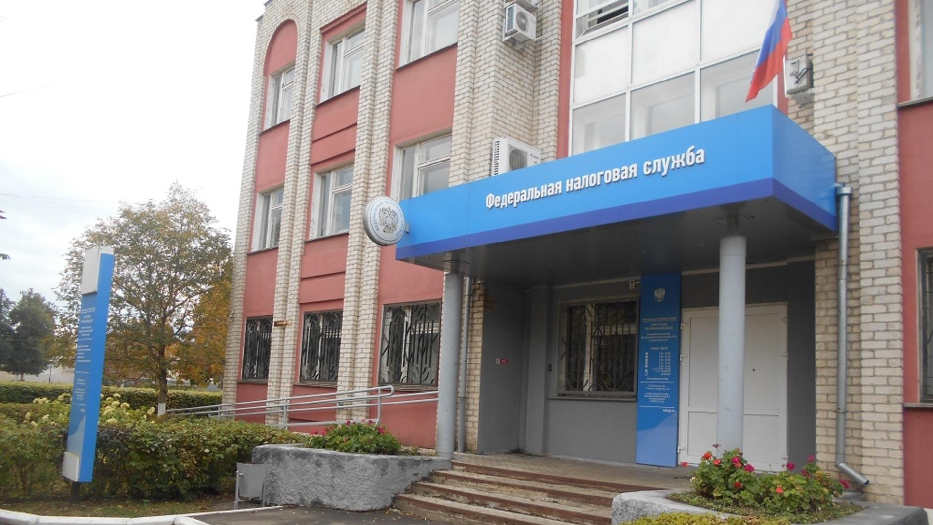 займ онлайн на карту срочно без отказа круглосуточно казахстан