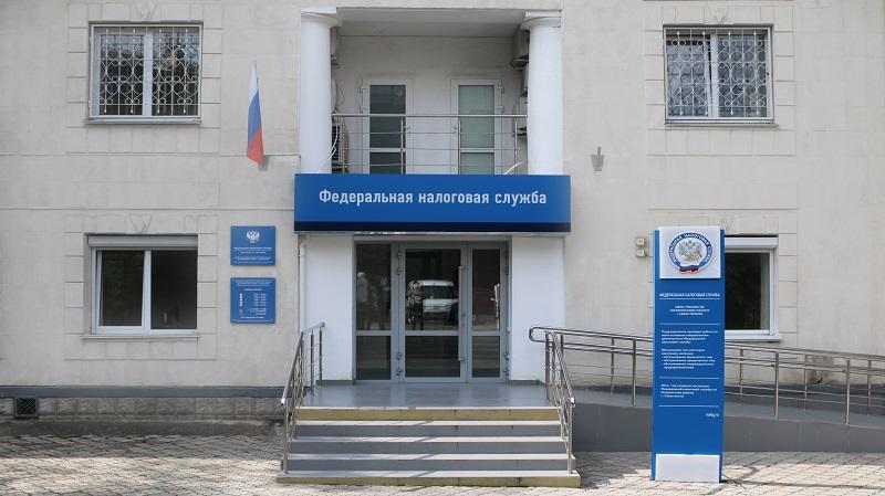 дубликат исполнительного листа украина