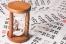 3 декабря истекает срок оплаты налоговых уведомлений за 2017 год