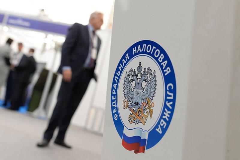 ФНС России опубликовала рекомендации по подписанию документов для противодействия незаконному обороту продукции