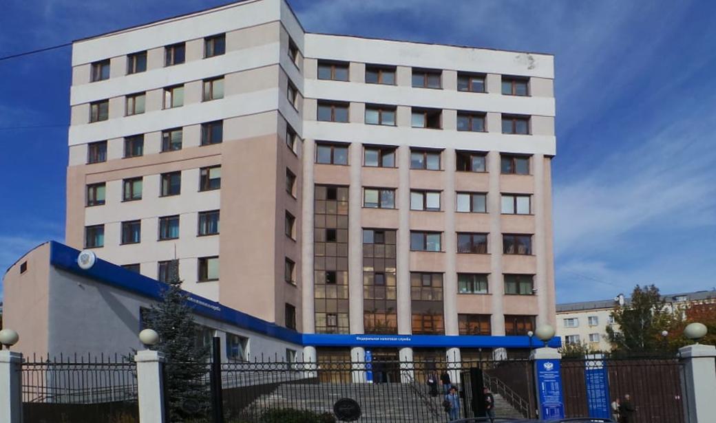 Хомякова 4 регистрация ооо бухгалтера в севастополе консультации