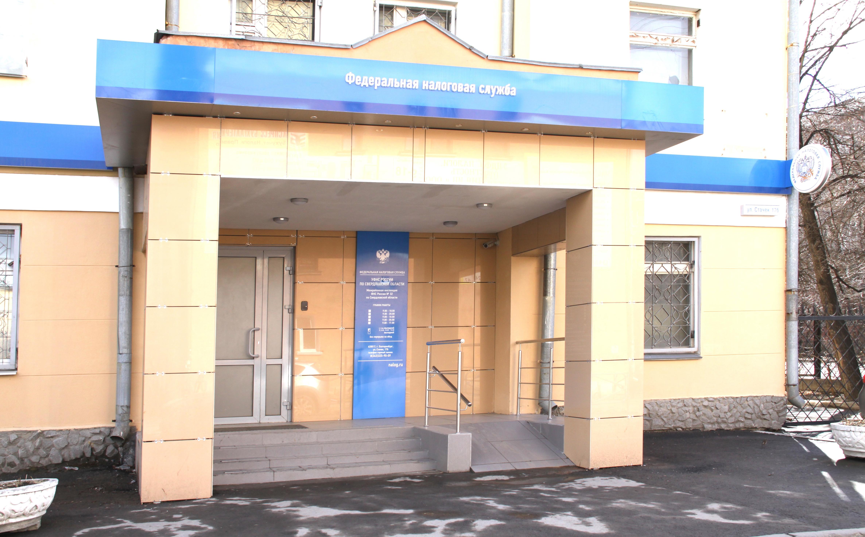куплю права в екатеринбурге 2011
