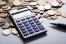 Заплатить страховые взносы за 2018 год необходимо до 9 января 2019 года