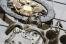Верховный Суд РФ подтвердил, что организация неправомерно применила понижающий коэффициент при расчете налога на имущество