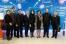 Делегация Китая посетила московскую налоговую инспекцию