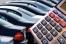 Задолженность физических лиц по транспортному налогу в Новосибирской области сократилась вдвое