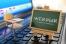 Об особенностях предоставления налоговых вычетов и отчетности по НДФЛ расскажет на вебинаре представитель ФНС России