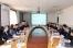 Вопросы цифровизации бюджетно-налоговой сферы обсудили в Баку