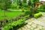 Налоговая ставка в отношении дачных участков не может быть больше чем за садовые земельные участки