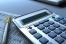 Обеспечено поступление 144 млрд рублей администрируемых доходов –  налогов, сборов и страховых взносов