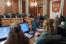 Михаил Мишустин поздравил выпускников Финансового университета при Правительстве РФ с окончанием учебы