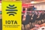 Кадровую политику налоговых администраций обсудили на XXIII Генеральной ассамблее IOTA