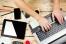 Физические лица в качестве налогоплательщика налога на профессиональный доход могут получить справки в электронной форме