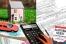 В Новосибирской области началась рассылка налоговых уведомлений на уплату в 2019 году имущественных налогов физических лиц