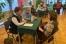 Специалисты Управления проконсультировали москвичей на V Съезде родителей детей-инвалидов