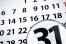 Уведомление о выборе налогового органа налоговые агенты могут представить до 31 января 2020 года