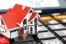 С 2020 года меняются правила налогообложения имущества физлиц