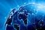 Обновлен перечень юрисдикций, с которыми осуществляется автоматический обмен финансовой информацией