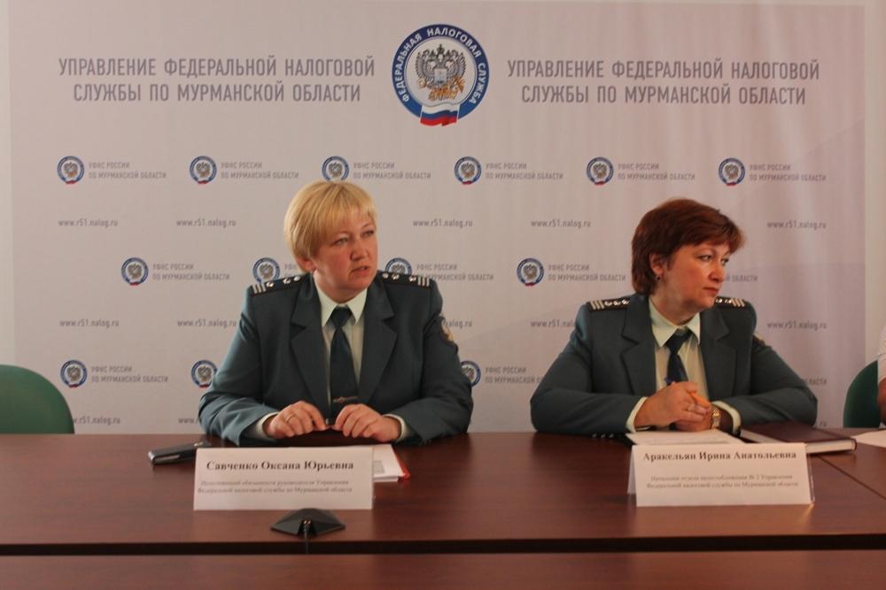 новые мри фнс 2 по белгородской области мастерских