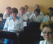 бердск детская поликлиника 2 заведующая термобелья Helly