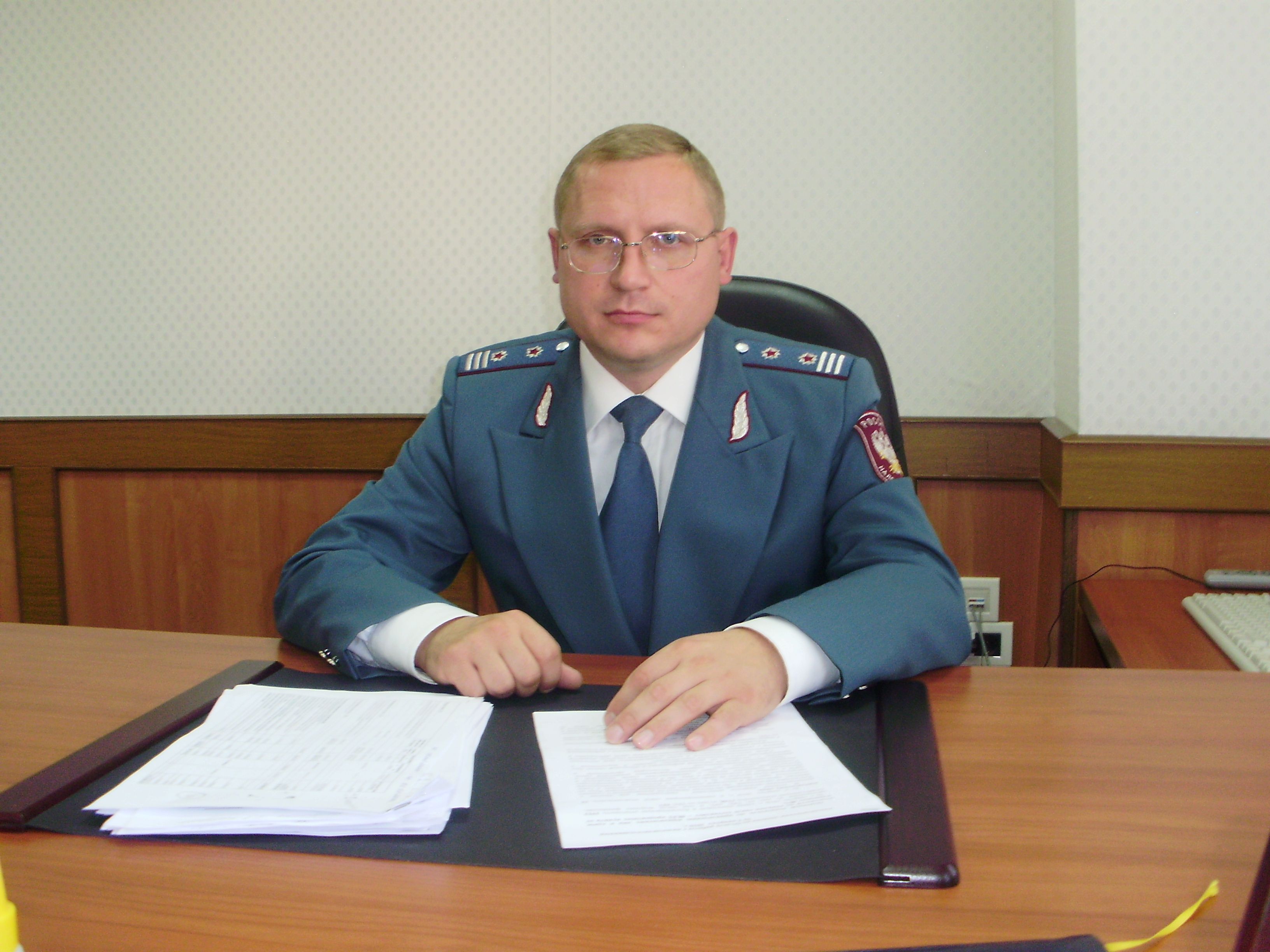 https://www.nalog.ru/cdn/image/16945/original.JPG