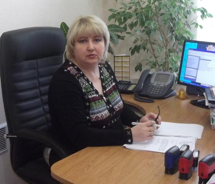 Взыскать страховое возмещение по исполнительному листу русская страховая транспортная компания
