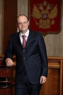 Наумчев Денис Валерьевич