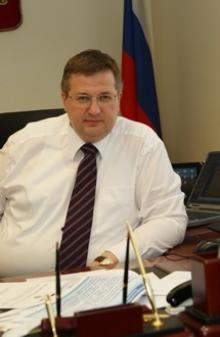 Оверчук Алексей Логвинович