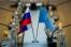ФНС России и делегация Казахстана обсудили сотрудничество в области цифровизации налогового администрирования