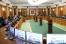 На Общественном совете при ФНС России обсудили работу Службы во время пандемии