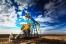 Опубликованы данные для расчёта НДПИ и НДД, а также акциза на нефтяное сырье за октябрь 2020 года