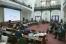 Даниил Егоров принял участие в пленарном заседании Всероссийского налогового форума в ТПП РФ